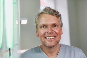 Praxiseindrücke Veedelszahnarzt Neuehrenfeld Dr. dent. Helge Kaufhold in Köln